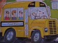 LPF bus.jpg