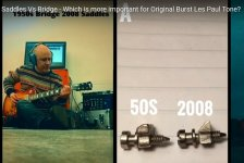 bridgeComp_JohanSegeborn.jpg