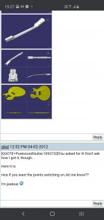 Screenshot_20210301-192757_Chrome.jpg