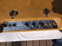 LesPaul_FenderDeluxe_small-31.jpg