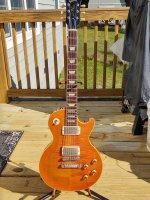 2003 GLP Classic Guitar.jpg