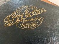 custom art historic case16.jpg