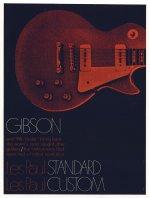 1968 Les Pauls.jpg