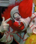 Andy_Amyx_as_Bozo_(cropped).jpg