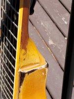 Neck Joint Cutaway Side.jpg