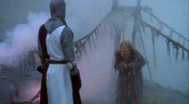 Bridge_of_Death_monty_python_and_the_holy_grail_591679_800_4411271399897.jpg