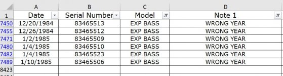 Exp Bass numbers.jpg