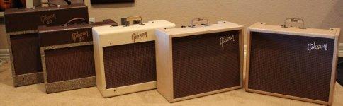 Vintage Gibson Amps~0.jpg