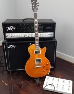 guitar#108 (Copy).jpg