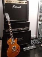 guitar#5.jpg