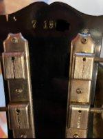 91E57C1B-F955-4CC2-A92B-4DCD9F913D42.jpeg